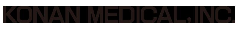 konan_logo_e