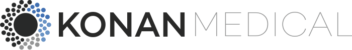 KONAN MEDICAL, INC.